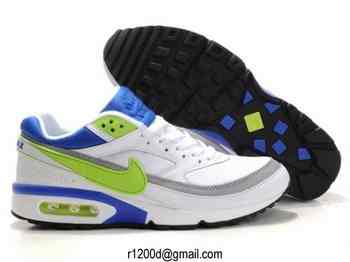 air max bw intersport,air classic bw de nike pas cher,air